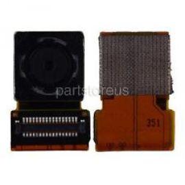 Flex modul camera spate Sony Xperia M2 D2303 D2305 D230