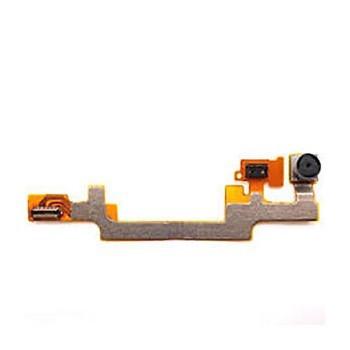 Flex senzor camera fata Nokia Lumia 1020