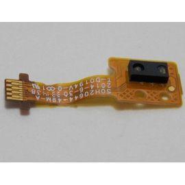 Flex senzor proximitate HTC Desire 510 swap