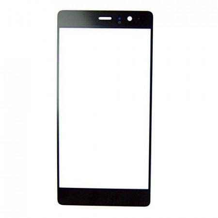 Poze Geam sticla Huawei P9 plus negru