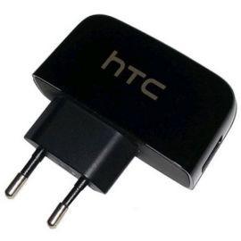 Incarcator microusb HTC TC P450 Original