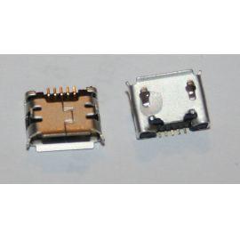 Poze Mufa incarcare Allview V1 Viper conector
