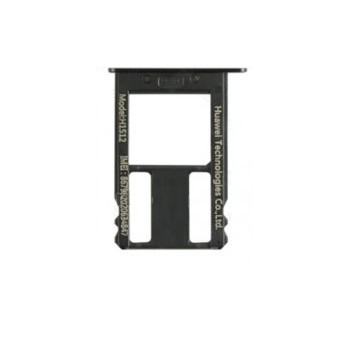 Poze Suport sim Huawei Nexus 6P H1512 neagru