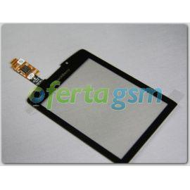 Touchscreen Blackerry 9800 negru