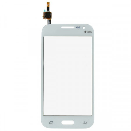 Touchscreen Samsung Galaxy Core Prime Value Edition SM-G361F Duos alb