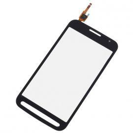 Touchscreen Samsung i8585 negru