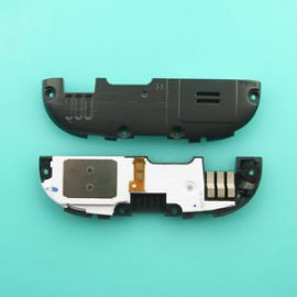 Buzzer sonerie Samsung Galaxy Express i8730 neagra