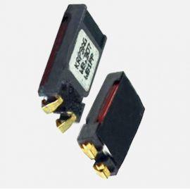 Casca difuzor LG P710 Optimus L7 II Swap