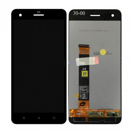 Display Htc Desire 10 Pro D10w negru