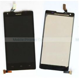 Poze Display lcd Huawei G700