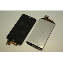 Display Lg G2 mini D618 negru