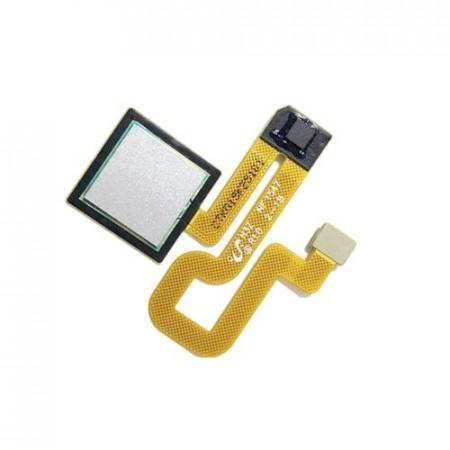 Flex amprenta Xiaomi Redmi Note 3 silver