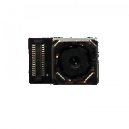 Flex camera fata Asus Zenfone Selfie ZD551KL Z00UD swap