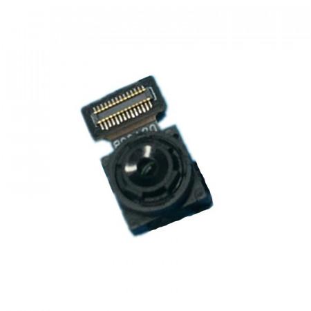 Poze Flex camera fata  Letv Le Pro3 X720