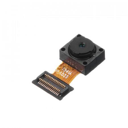 Flex camera fata LG G4 H810 H811 H815 LS991