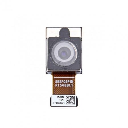 Poze Flex camera spate OnePlus 3 A3000 A3003