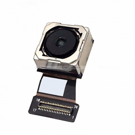 Poze Flex camera spate Sony XA Ultra F3216