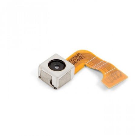 Flex camera spate Sony Xperia ZL C6502 L35h C6503 L35i C6506