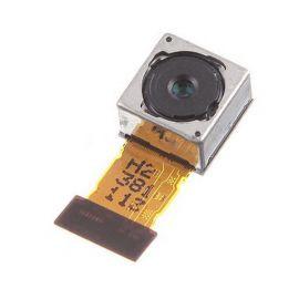 Flex modul camera spate Sony Xperia Z1 Compact