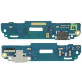 Flex mufa incarcare HTC Desire 610 Dual Sim