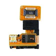 Flex senzor proximitate LG G2 D800 D801 D802 D803 D805 LS980 VS980