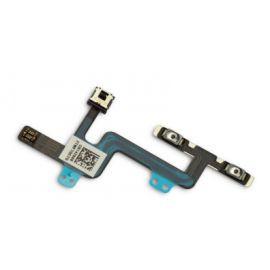 Flex volum iPhone 6