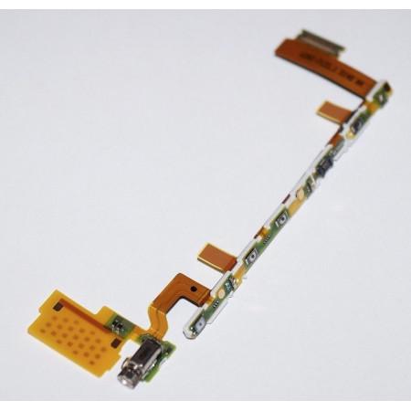 Flex volum vibratii Sony Xperia Z5