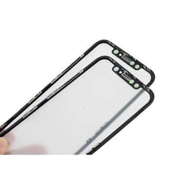 Poze Geam OCA rama Apple iPhone 11