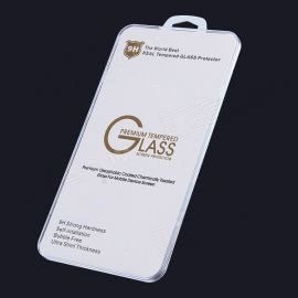 Geam Soc Protector Sony Xperia Z1