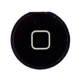 Poze Home button iPad 4 negru