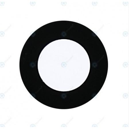 Poze Lentila camera Xiaomi Mi Max