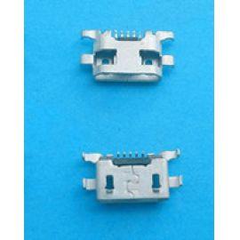 Mufa incarcare Allview X1 Soul Mini conector