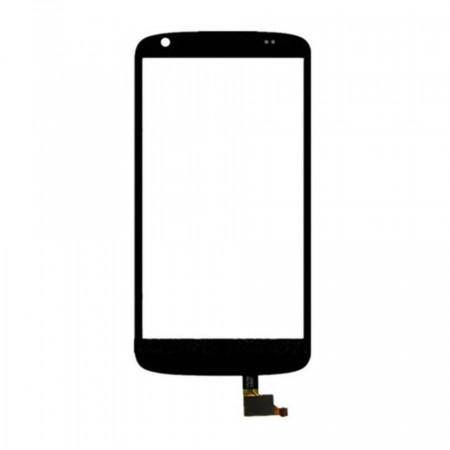 Poze Touchscreen geam Htc Desire 526G