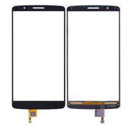 Touchscreen LG G3 D855 black