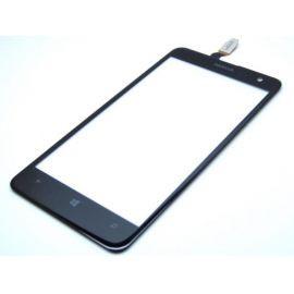 Poze Touchscreen Nokia Lumia 625
