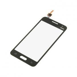 Touchscreen Samsung Galaxy Core 2 G355 negru