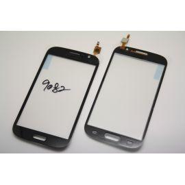 Touchscreen Samsung Galaxy Grand negru i9082