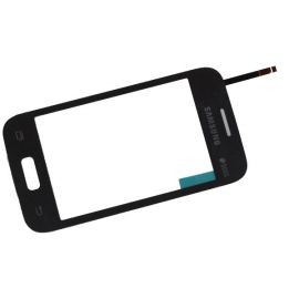 Touchscreen Samsung Galaxy Young 2 G130 negru