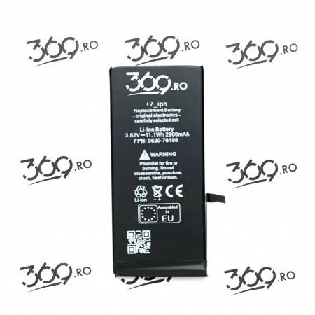 Baterie acumulator iPhone 7 Plus
