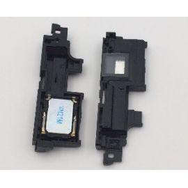 Buzzer sonerie Sony Xperia Z1 compact D5503