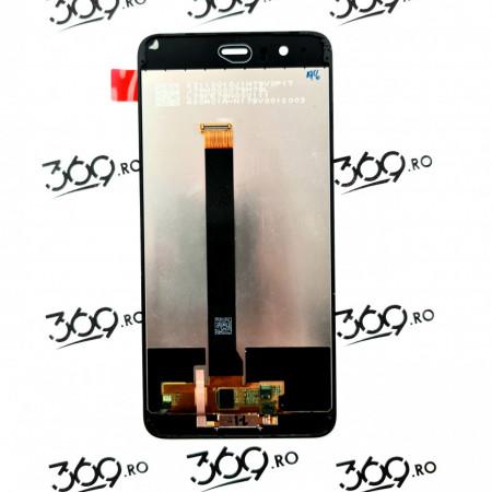 Display Huawei P10 Plus OEM negru