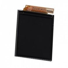 Display lcd iPod Nano 4th gen