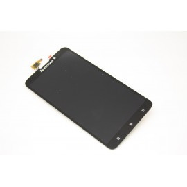 Display Lenovo S939 negru