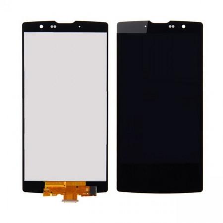 Display Lg Magna H500F negru