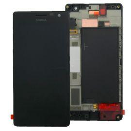 Display Nokia Lumia 735
