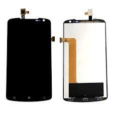 Display touchscreenLenovo S920