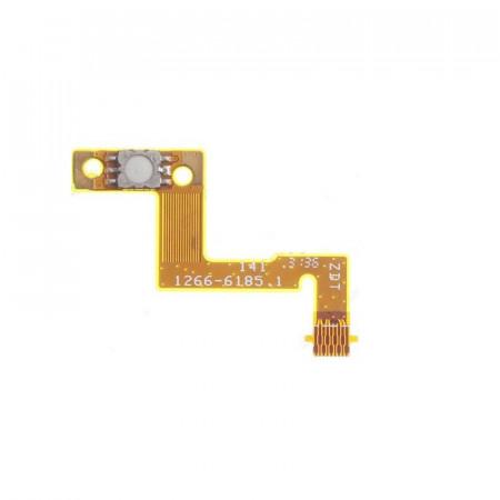 Flex buton camera Sony Xperia SP C5302 C5303 C5306