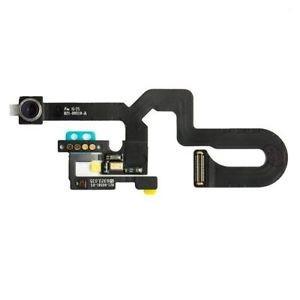 Poze Flex camera fata Apple iPhone 7 Plus