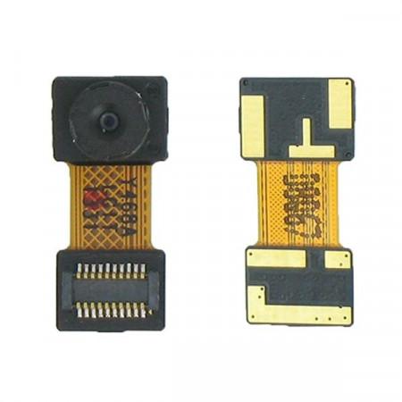 Flex camera fata LG G2 D802