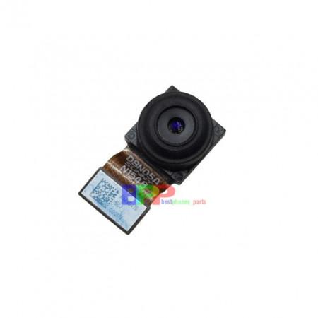 Poze Flex camera fata OnePlus 3 A3000
